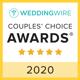 Weddingwire Couples' Choice Awards 2014