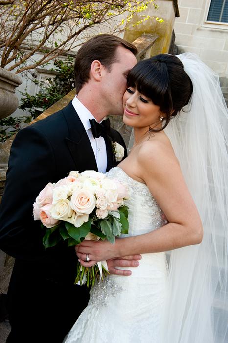 Wedding Photography by Sara Vars