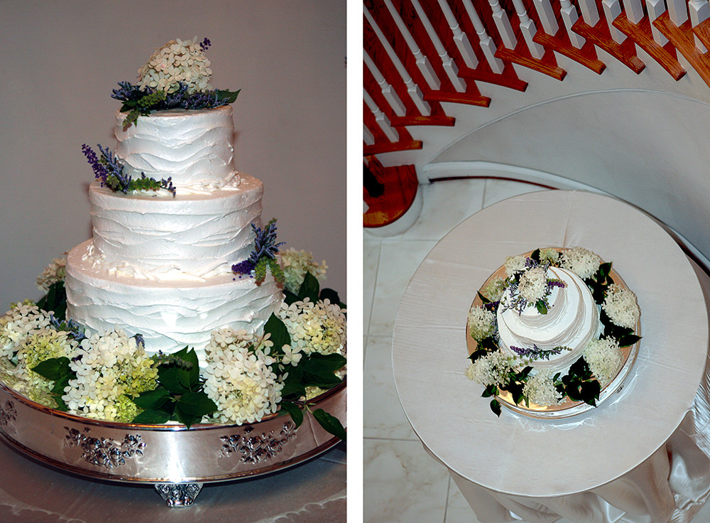 Catering by Seasons - Wedding Reviews
