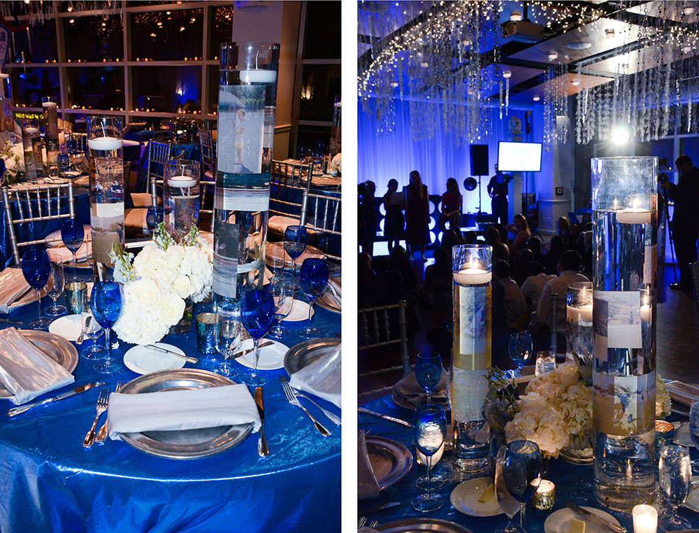 Bat Mitzvah - Catering by Seasons - 2