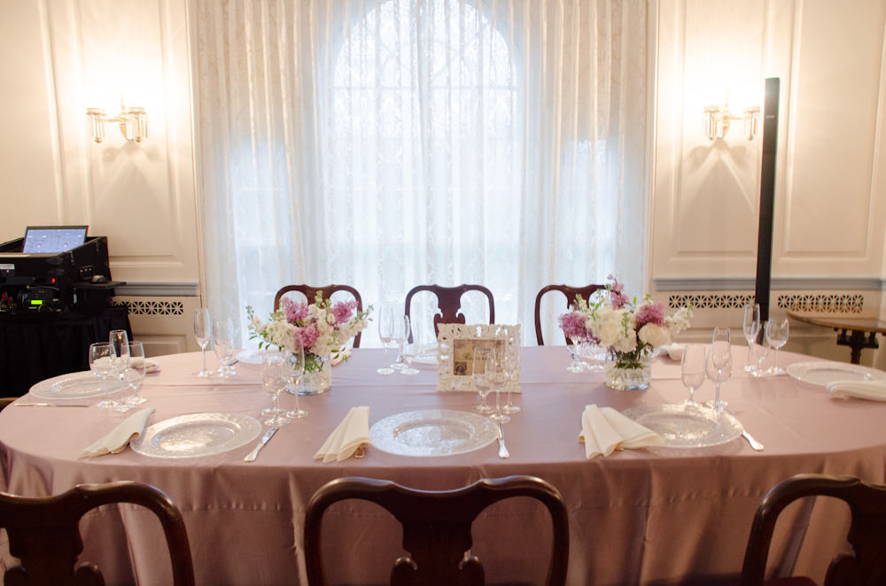 Wedding at Glenview Mansion - Catering by Seasons (6 of 9)
