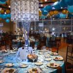 Elegant Gala for the Arts