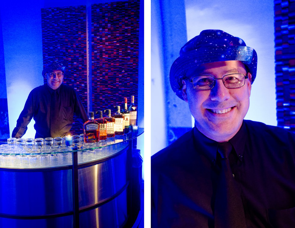 DC Holiday Bar - Catering by Seasons-2