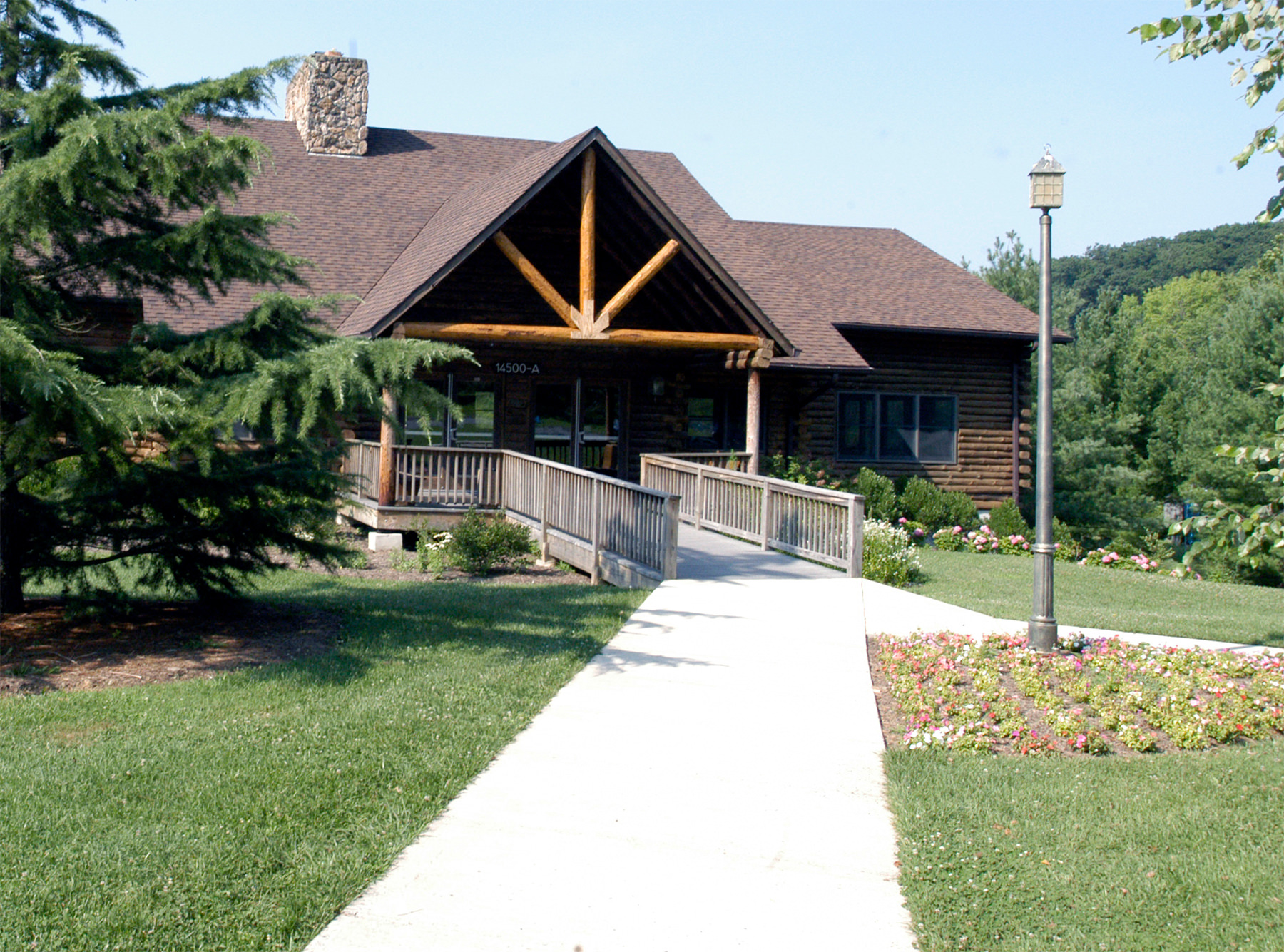 Seneca Creek Lodge Pictures To Pin On Pinterest Pinsdaddy