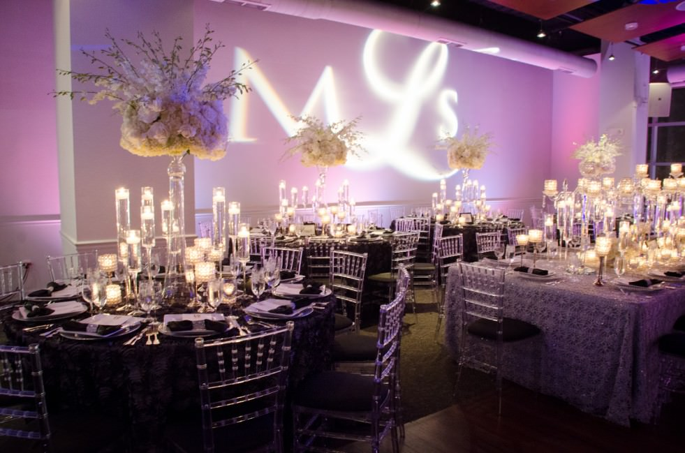 Visarts Wedding - Catering by Seasons