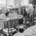 2015 Wedding Trends with Catering by Seasons