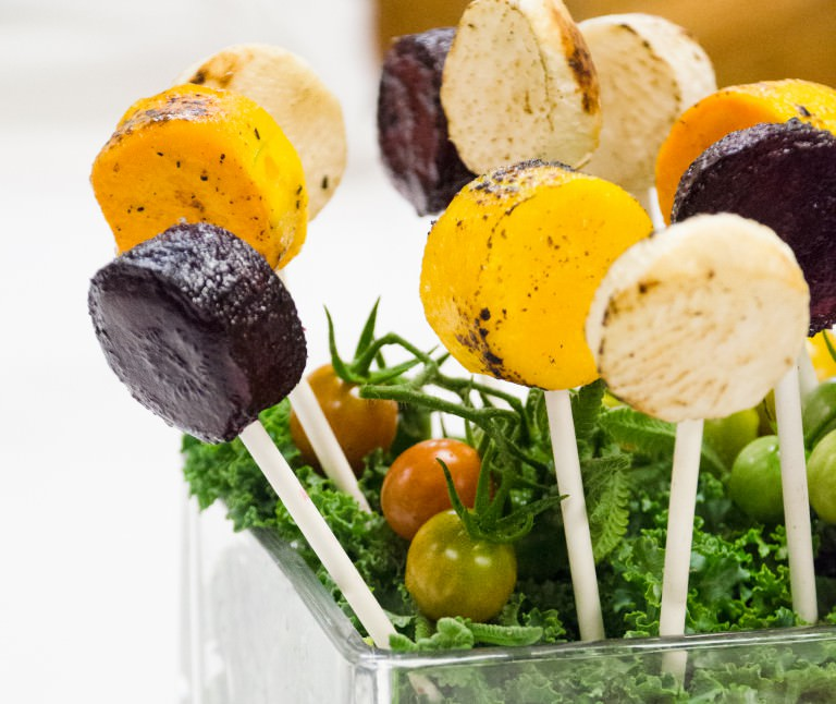 Root Vegetable Pops - Catering by Seasons (1 of 1)-2