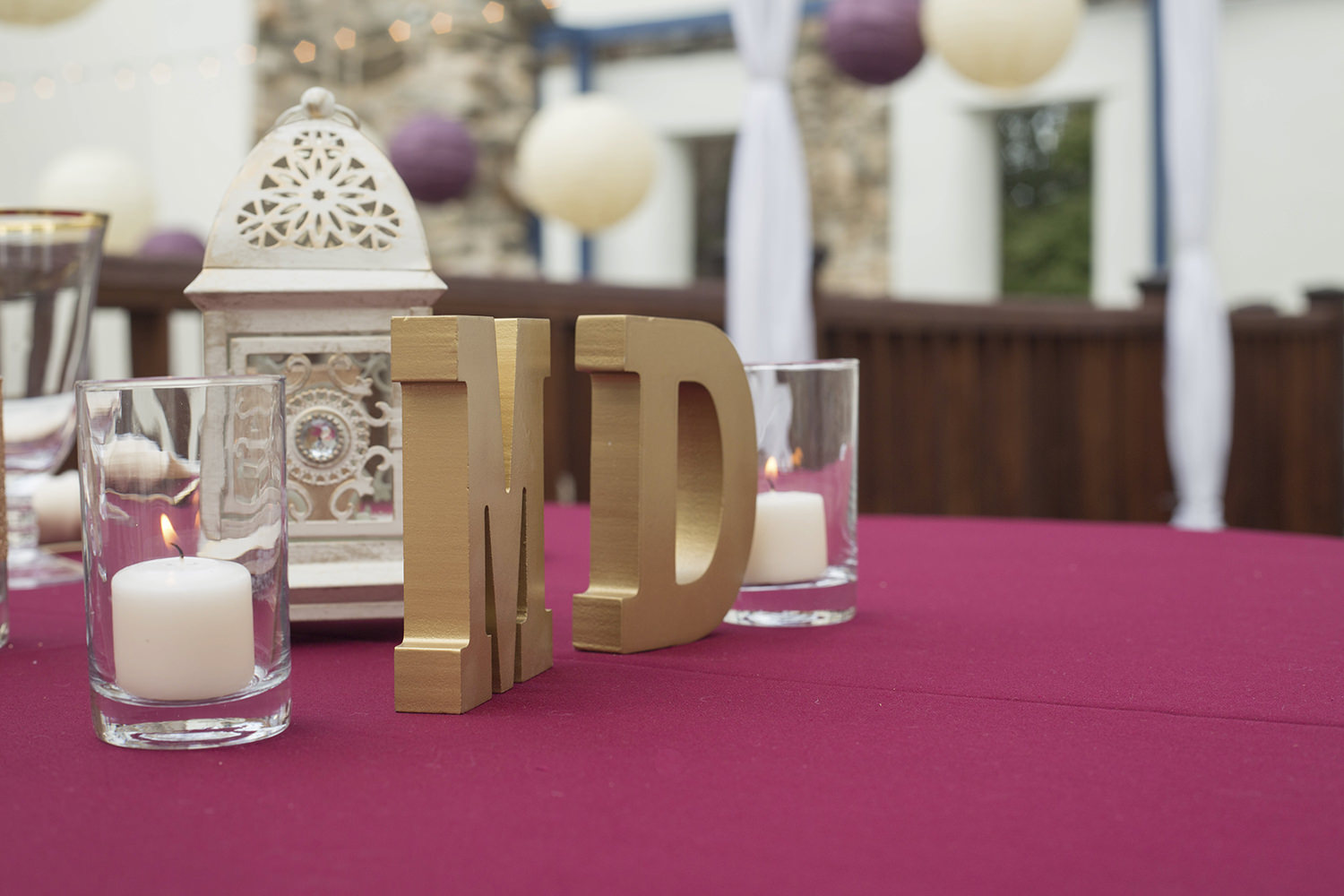 09.26.2015_Wedding Female Inst_002
