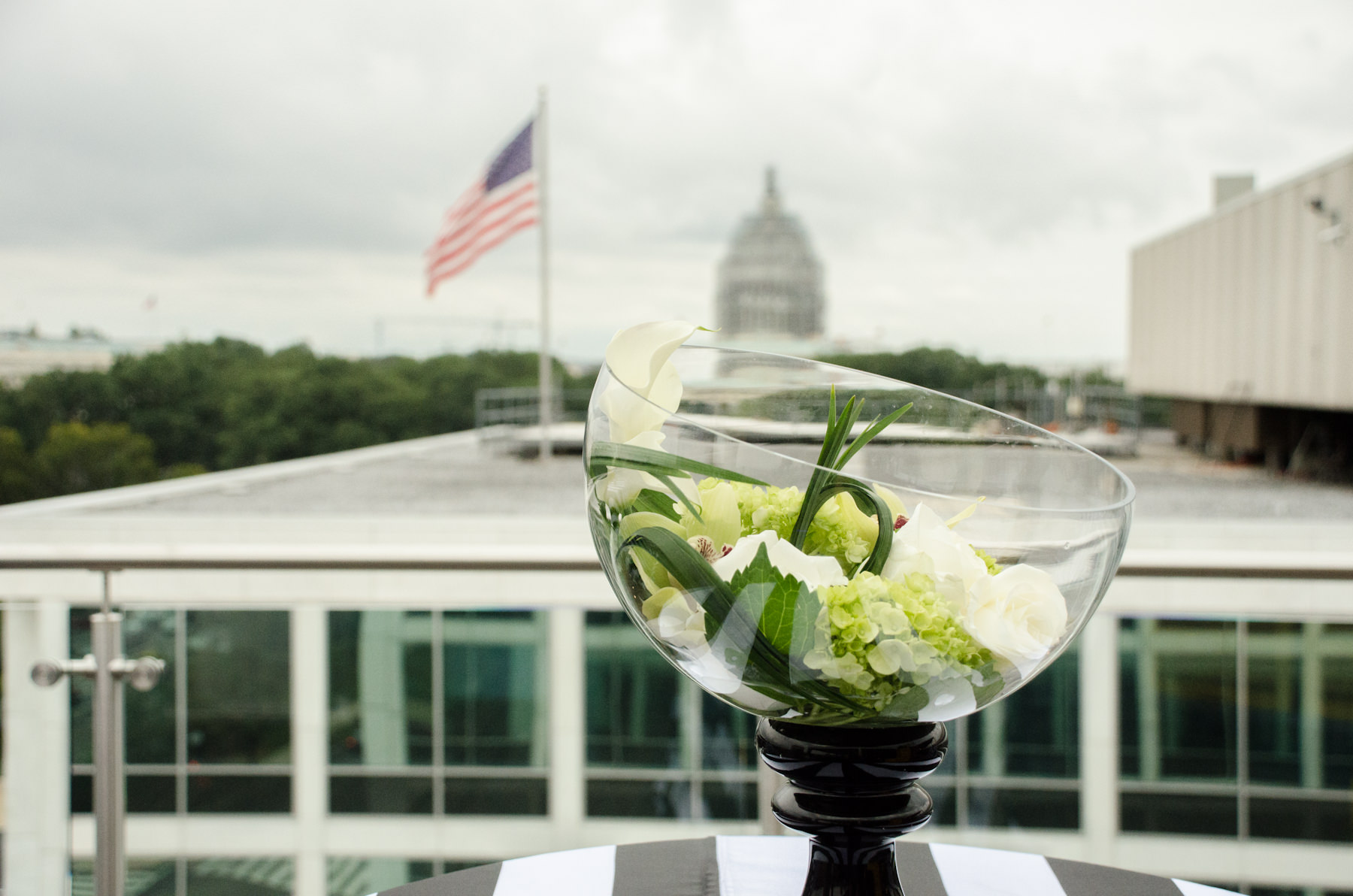 9.12.15 DC Wedding- Capitol400- Blog-2