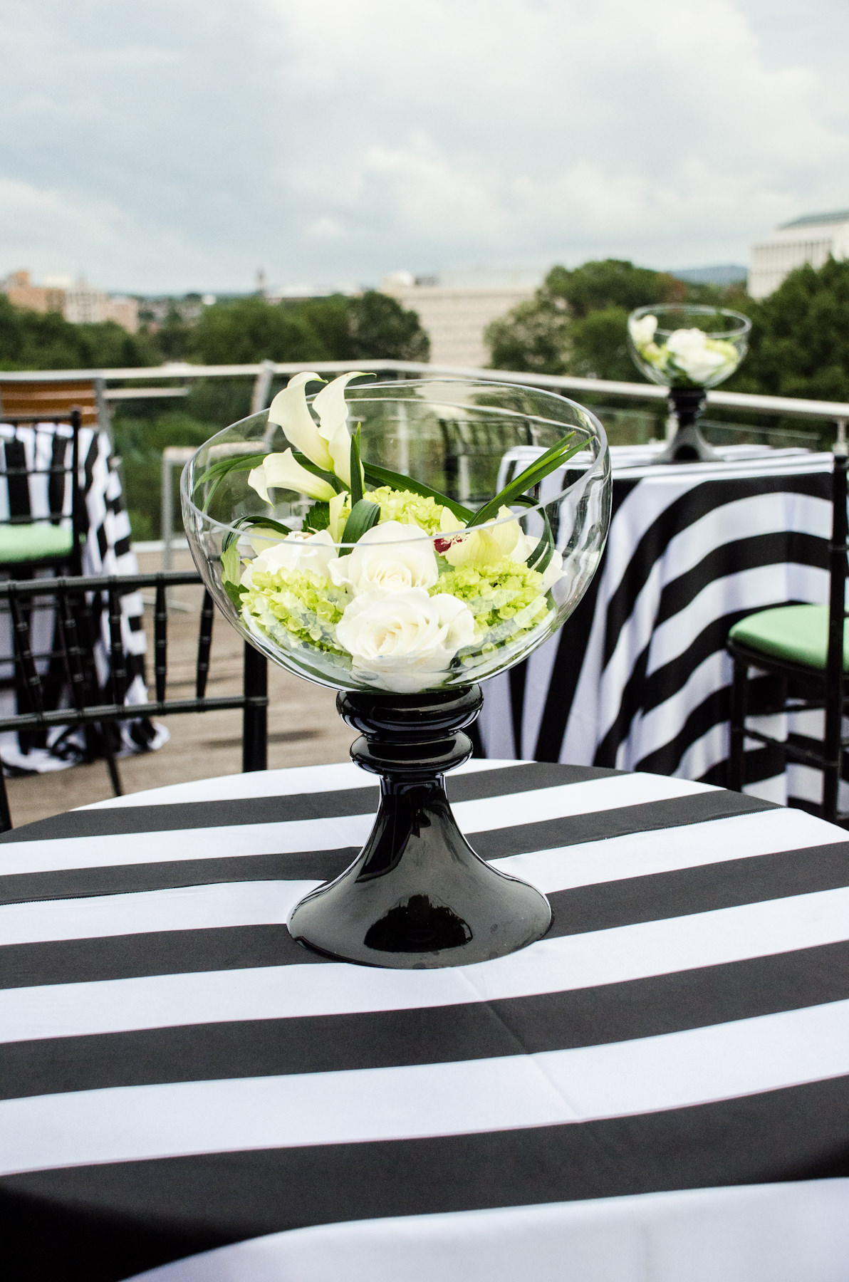 9.12.15 DC Wedding- Capitol400- Blog-4
