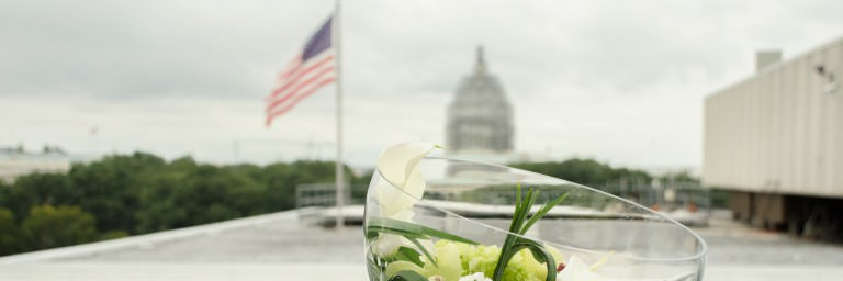 9.12.15 DC Wedding- Capitol400- Featured Photograph