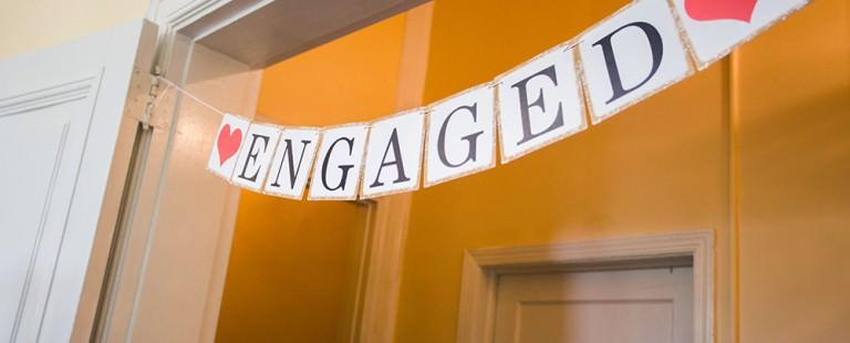 6.4.16Phil&Cara_Engagement-2